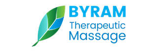 Byram Therapeutic Massage Homepage